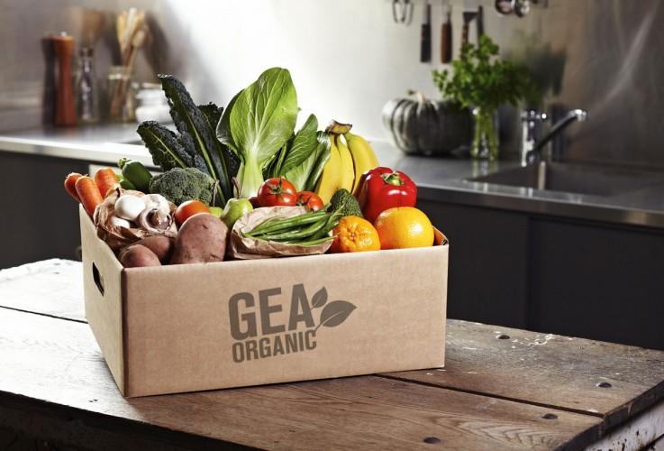 GEA_Organic_001