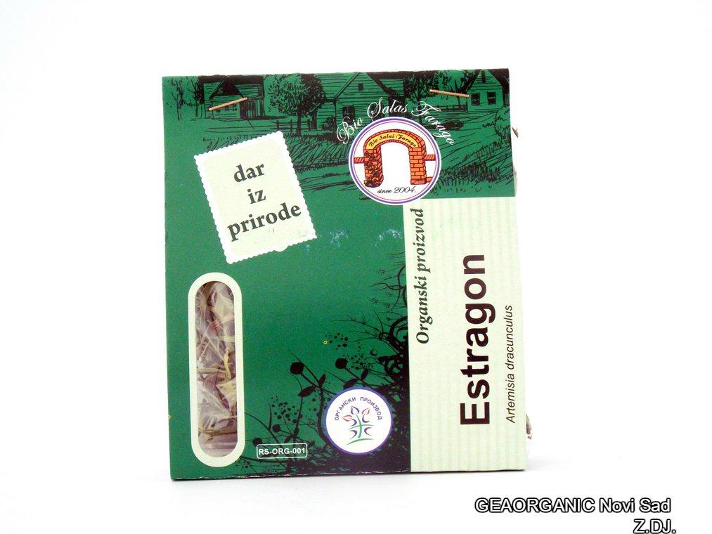 Estragon 12gr