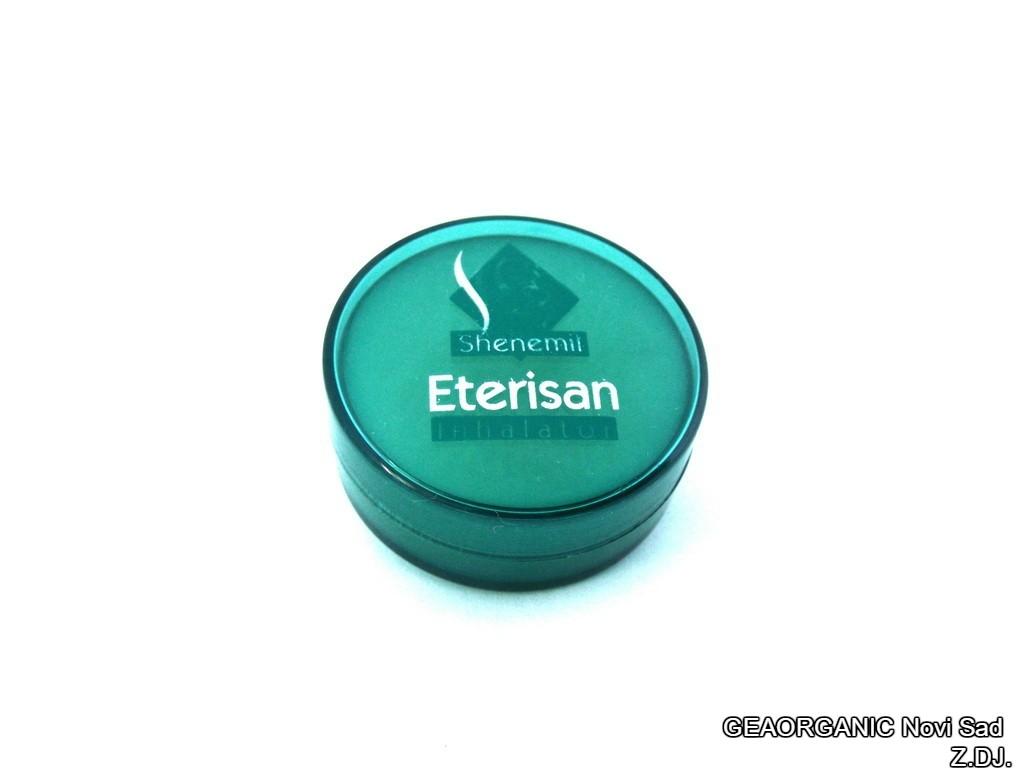 Eterisan 7ml