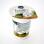 Kisela pavlaka od organskog mleka 150gr
