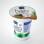 Kiselo mleko od organskog mleka 50gr