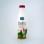 Jogurt od organskog mleka 0,75l