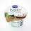 Sirni namaz od organskog mleka 100gr
