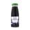 Šumska borovnica matični sok 200ml