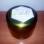 Suncokretov vrcani med   0,5kg