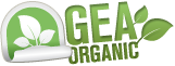 Gea Organic