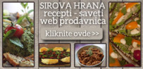 SirovaHrana.rs