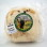 Kozji sir sa bademom 1kg