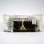 Organski Mafin sa crnom čokoladom 140gr