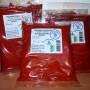 Mlevena začinska paprika