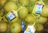 Organski limun 500gr